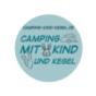 Camping mit Kind und Kegel Podcast Download