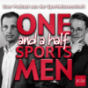One and a half sportsmen Podcast Download