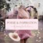 Poesie & Inspiration Podcast Download