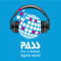 For a better digital world Podcast Download