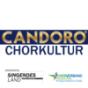CANDORO Chorkultur Podcast Download