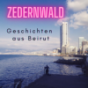 Zedernwald Podcast Download