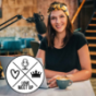 "Podcast Download - Folge How to ""perfekten Beziehung"" - Gast: Ingrid Philipp online hören"