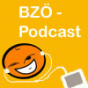 BZÖ Podcast Podcast Download