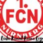 Liebe Kennt Keine Liga Podcast Download