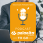 Westcon präsentiert: Palo Alto Networks To Go Podcast Download