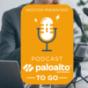 Westcon präsentiert: Palo Alto Networks To Go