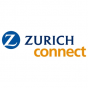 Zurich Connect Podcast Download