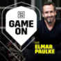 GAME ON - Der Darts Podcast Download