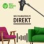 Podcast : Welthungerhilfe Direkt