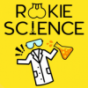 Podcast : RookieScience