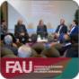 Podiumsdiskussion: Syrien – Straflosigkeit für Kriegsverbrechen? (QHD 1920) Podcast Download