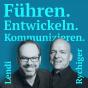 Podcast Download - Folge 01 - Jeder versteht was er will online hören