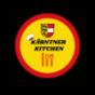 Kärntner Kitchen Podcast Download