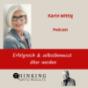 LebensLust 50+ Podcast Download