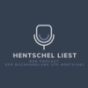 Buchcast Podcast Download