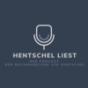 Hentschel liest Podcast Download