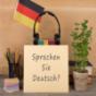 Ein Nachmittag zum Deutschlernen Podcast Download