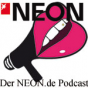 NEON Podcast - Deine Fragen Podcast Download
