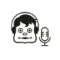 Köpfchen spricht Podcast Download