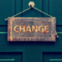 Lifechanger Podcast Download