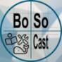 Berufsorientierung und Studienorientierung Podcast Download