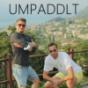 UMPADDLT Podcast Download