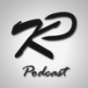 KP Podcast Podcast Download