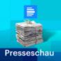 dradio.de - Presseschau Podcast Download