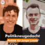 politikneugedacht Podcast Download