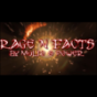 Mulio´s und Power´s Rage ´n Facts Stube
