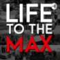 LIFE TO THE MAX - Der Podcast mit Philipp Maximilian Scharpenack