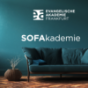 Sofa-Akademie Podcast Download