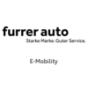E-Mobility - was sollten Sie wissen