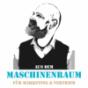 Aus dem Maschinenraum für Marketing und Vertrieb Podcast Download
