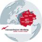 Zukunft hat Herkunft in der Metropolregion Nürnberg Podcast Download