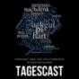 Podcast Download - Folge Irrsinn, zweite Runde - Zettels Raum - Llarian online hören