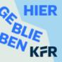 Podcast Download - Folge HG4 Grundlagen des Asylrechts online hören