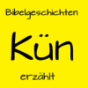 Bibelgeschichten kuen erzählt. Podcast Download