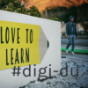 #digi-du