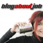 blogaboutjob Podcast Download