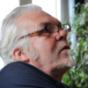 Walter von Bülow Vocalcoaching Podcast Download