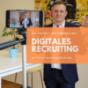 Digitales Recruiting | Mit Online-Marketing zum Zielkandidaten