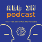 All In - Tech-Talk. Ohne Plan. Mit Verstand. Podcast Download