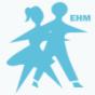 Emmas_Housemusic Podcast Download