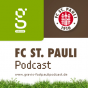 Gravis FC St. Pauli Podcast Podcast Download