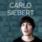 Carlo Siebert Podcast Download