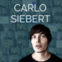 Carlo Siebert Podcast Download