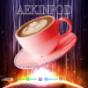 Auf einen Kaffee im NEOverse Podcast Download