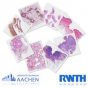 Intestinale Metaplasie im RWTH Aachen - PathoCast Podcast Download